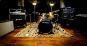 Front $25 Studio 5 Picture