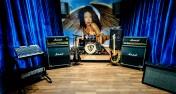 $25 - Geary Heaven Studio Picture